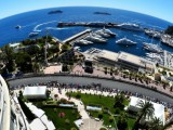 Preview: Five key questions for Monaco
