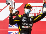 Ricciardo fighting for F1 title if he drove for Mercedes - Brawn