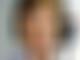 McLaren confirms Capito departure