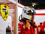 French GP: Qualifying team notes - Ferrari