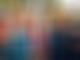 Video: Nico Rosberg's Australian GP racevlog - 48 hours in Melbourne