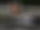 "Valtteri Bottas: ""I'm pretty pleased with my qualifying"""