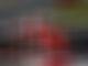 Vettel hails Ferrari's efforts