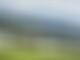 Austrian Grand PrixView