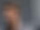 Grosjean: 'Four seats to win a race' in F1