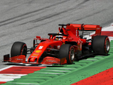 """No silver bullet"" to counter second-per-lap qualifying deficit - Ferrari"