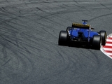 Nasr queries Sauber's strategy approach