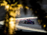The perfect storm that boosted Toro Rosso's shock Bahrain GP result