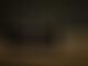 Why Ferrari dropped Mattiacci