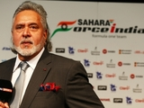 Mallya arrested after extradition request