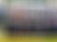 McLaren Agree Deal to bring Petrobras Back into Formula 1