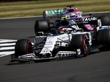 FIA won't stop 'free' 2021 F1 upgrades for Racing Point and AlphaTauri