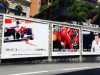 Ferrari extends deal with tobacco company Philip Morris