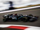 Mercedes chasing seventh Constructors' title in Portugal