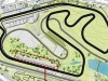 Brazil proposes new pit/paddock for 2013