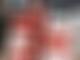 Schu: Alonso/Kimi 'explosive'