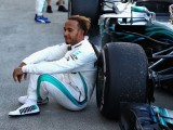 Mercedes cleared to run wheel design in Mexico