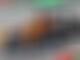 Ricciardo still seeking full confidence to attack corners