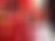 Vettel: Ferrari F1 team 'maximised' Spanish GP with 4-5 finish