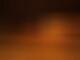 Bottas leads Hamilton in second Abu Dhabi practice