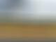 Hungary GP: Practice notes - Pirelli