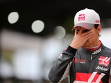 Gutierrez to leave Haas, indecision 'hurt' race seat chances