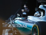 Mercedes 'unbelievably quick' - rivals