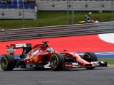 Positive Friday in Austria for Alonso and Ferrari