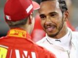 Hamilton hopes for Merc fightback