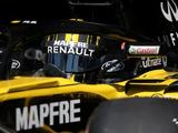 Renault: Returning French GP gives 'extra pressure, extra motivation'