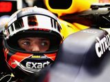 """Max Verstappen: """"Suzuka Will Always Be A Special Place For Me"""""""