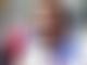 McLaren urges F1 to 'completely avoid triple-headers' in 2022 calendar