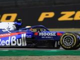 Honda, Toro Rosso Praise Yamamoto after Maiden Formula 1 Practice Run