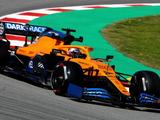 McLaren engine switch from Renault to Mercedes will go ahead in 2021
