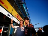 Result validates Grosjean's risk to join us Haas