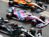 """McLaren: F1 copycat rules changes require """"a lot of thinking"""" from FIA"""