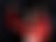 Vettel: Melbourne win not a one-race wonder
