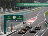 'Single most important' F1 cost cap process not in place