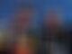 Hamilton bemoans Max's 'mega damage limitation'