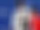 Lewis Hamilton defends Sebastian Vettel on social media, asking for respect.