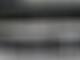 Lewis Hamilton leads Max Verstappen in Monaco FP1