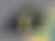 Ricciardo: I still want my competitors to fear me