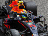 Red Bull RB16B not solely suited to Verstappen