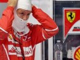 Vettel set for new engine parts