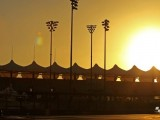 Preview: The sun sets on 2018 F1 season