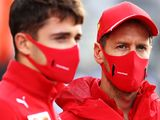 Ferrari inquest begins after worst result for a decade