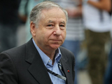 Todt: 'My conscience is clear' over Ferrari power unit investigation