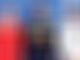 Mercedes and Ferrari should be putting Daniel Ricciardo's phone number on speed dial