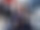 Horner calls for fresh engine rules in 2026