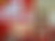 New financial blow for Ferrari